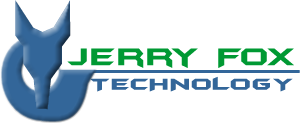 Jerry Fox Technology